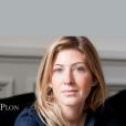 Amanda Sthers - De l'infidélité - Plon, paru le 29 mars 2018.