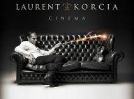 Laurent Korcia explique pourquoi il ne sera pas à l'Olympia samedi soir...