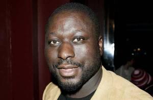 URGENT : Mouss Diouf : contraint de tout annuler en raison de son état de santé !!