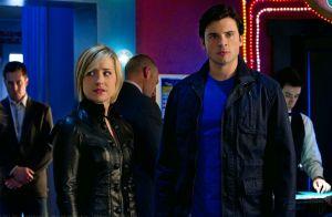 Allison Mack (Smallville) : Arrêtée pour esclavagisme sexuel dans une secte