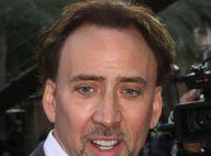 Nicolas Cage vend tout ! Maintenant c'est son château en Allemagne...