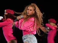 Beyoncé à Coachella : Nouveaux looks, nouvel invité, nouveau succès...