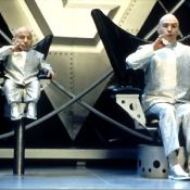 Mort de Verne Troyer : Les mots émus de son ami Mike Myers (Austin Powers)