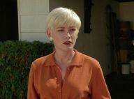 Pamela Gidley : L'actrice est morte à 52 ans