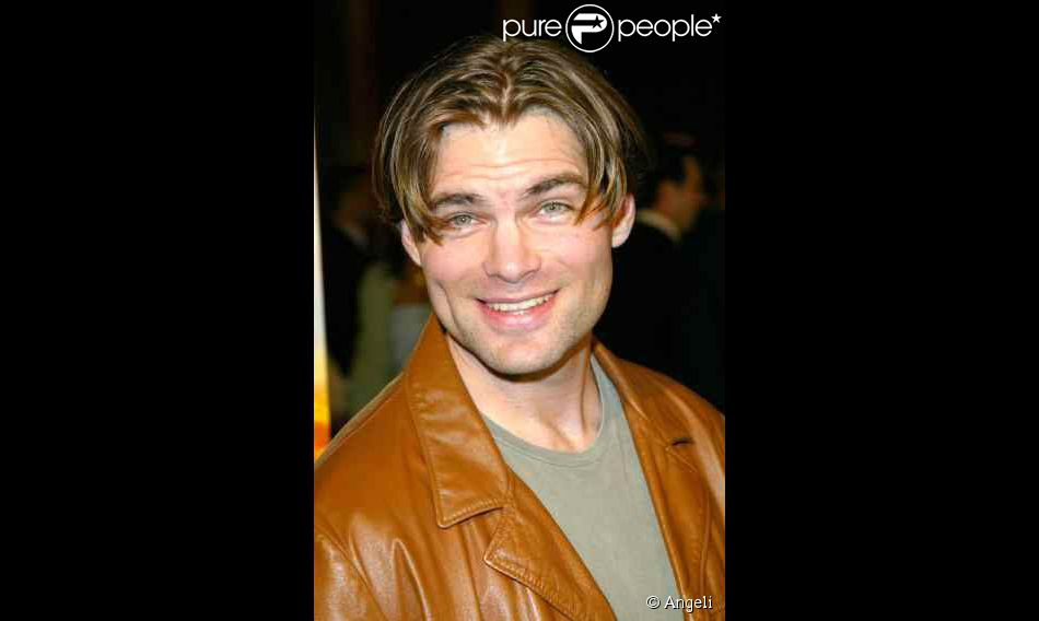 daniel cosgrove mddaniel cosgrove instagram, daniel cosgrove days of our lives, daniel cosgrove family, daniel cosgrove, daniel cosgrove wife, daniel cosgrove penn state, daniel cosgrove guiding light, daniel cosgrove 90210, daniel cosgrove twitter, daniel cosgrove net worth, daniel cosgrove animal shelter, daniel cosgrove leaving days, daniel cosgrove md, daniel cosgrove movies and tv shows, daniel cosgrove imdb, daniel cosgrove beverly hills 90210, daniel cosgrove and kristian alfonso, daniel cosgrove billions, daniel cosgrove facebook, daniel cosgrove gay