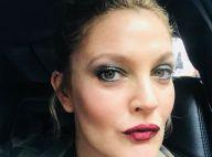 Drew Barrymore : Son dernier look beauté raté, les internautes se déchaînent