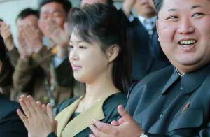 Ri Sol-ju : La Corée du Nord a maintenant une première dame