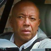 Russell Simmons : Le producteur, accablé, délesté d'une plainte pour viol