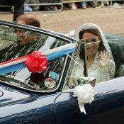 Kate Middleton et William, 7 ans de mariage : le bel hommage en image du palais
