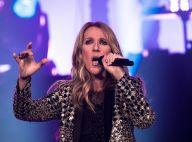 """Céline Dion """"alerte"""" ses fans et fait une grande annonce..."""