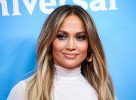 Jennifer Lopez : Sa gaine dévoilée en pleine émission télé