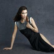 Bella Hadid : Stylée à Paris avant le Festival de Cannes