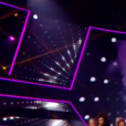"""Yasmine et Raffi - demi-finale de """"The Voice 7"""", samedi 5 mai 2018, TF1"""