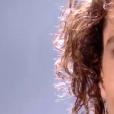 "Xam Hurricaine - demi-finale de ""The Voice 7"", samedi 5 mai 2018, TF1"