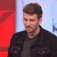 "Casanova - demi-finale de ""The Voice 7"", samedi 5 mai 2018, TF1"