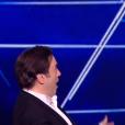 """Casanova finaliste de """"The Voice 7"""", samedi 5 mai 2018, TF1"""