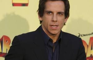 Ben Stiller va refaire face à son beau-père Robert de Niro !