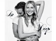 Gwyneth Paltrow bientôt remariée : Un contrat signé pour protéger sa fortune