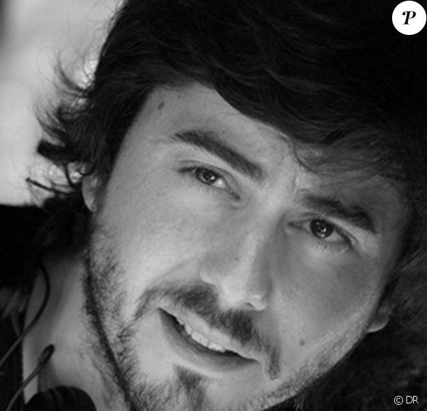 """Rémi Bezançon écrit actuellement son prochain film, """"Un heureux événement"""" !"""