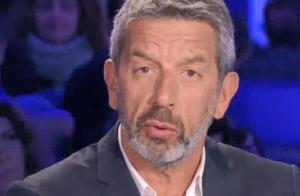 Michel Cymes victime de