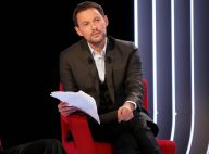 Marc-Olivier Fogiel : Pour l'anniversaire de sa fille Lily, il met le paquet