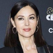 Monica Bellucci soupçonnée d'évasion fiscale, la star riposte