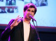 Mathieu Johann en deuil : Sa maman est morte, son hommage bouleversant
