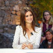 ONPC à Cannes : Penélope Cruz et Firmine Richard, stars chez Laurent Ruquier