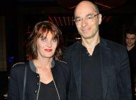 Bernard Werber : L'auteur attend son troisième enfant