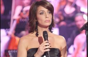Premier prime de la Nouvelle Star : Virginie Guilhaume est-elle vraiment prête ?