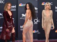 Jennifer Lopez, Ciara, Hailey Baldwin : Trois bombes aux Billboard Music Awards