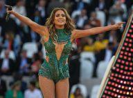 Coupe du monde 2018 : Après Shakira et JLo, quelle star pour chanter l'hymne ?