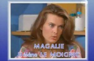 Les Filles d'à côté : Une ex-star de la sitcom jugée pour violence conjugale !