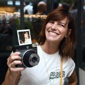 Fauve Hautot, Brigitte et Axelle Laffont : Photographes d'un soir à Paris