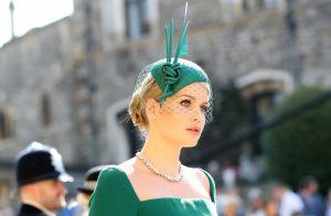 Lady Diana : Sa nièce mannequin Kitty Spencer devient égérie Bulgari