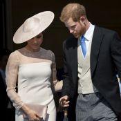 Prince Harry et Meghan de Sussex : Leur lune de miel révélée, un choix inattendu