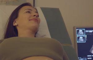 Julie Ricci enceinte : L'ex-candidate de Secret Story attend son 1er bébé