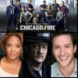 DuShon Monique Brown, actrice de la série Chicago Fire, est morte le 23 mars 2018 à 49 ans.