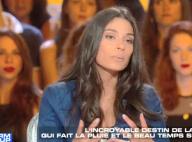 "Tatiana Silva : Ce ""moment douloureux"" face au cancer de sa mère"