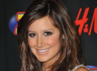 Ashley Tisdale de High School Musical se sépare de son boyfriend !
