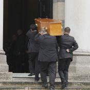 Obsèques de Paulette Coquatrix : Sa compagne et sa famille lui disent adieu
