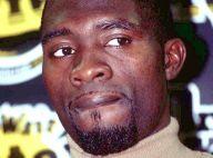 Marc-Vivien Foé : Le fils du footballeur décédé risque 30 ans de prison !