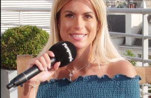 Carla Moreau (Les Marseillais) lassée d'être critiquée : Sa décision radicale...