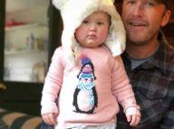 Bode Miller, sa fille de 19 mois morte noyée : Les circonstances du drame