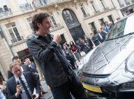 Richard Orlinski revisite une mythique Porsche et la vend pour la bonne cause