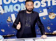 Cyril Hanouna : Pourquoi il a songé à arrêter Touche pas à mon poste !