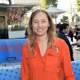 Isild Le Besco - Soirée de clôture de la 7ème édition du Champs-Elysées Film Festival au cinéma Publicis à Paris, le 19 juin 2018. © Veeren/CVS/Bestimage