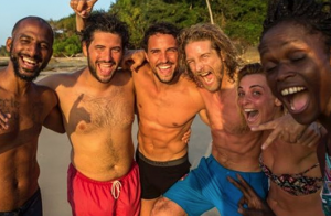 The Island : Camille Cerf, Priscilla Betti... Leur incroyable perte de poids !