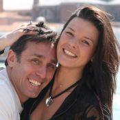 Daniel Ducruet, remarié, évoque ses relations avec Stéphanie de Monaco
