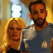 Plus belle la vie : Pamela Anderson au casting ? Adil Rami s'en mêle !
